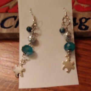 New Era Jewelry - Earrings